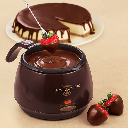 Popular Where To Buy Melting Chocolate Picture in Chocolate Cake
