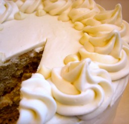 2592x1944px White Chocolate Cake Picture in Chocolate Cake