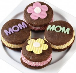 565x565px Whoopie Pie Tins Picture in Cupcakes