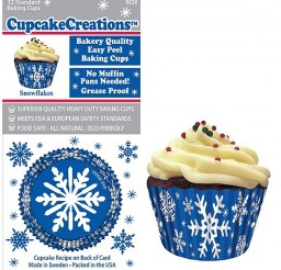 610x610px Cake Pops Maker For Kids Picture in Cupcakes